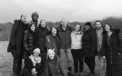 Dorr hosts annual Mind & Body Retreat for faculty