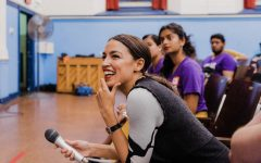 What Ocasio-Cortez's Win Means to Me
