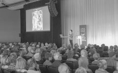 Hetherington lectures at One Day conferences