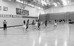 Girls Varsity Basketball looks to continue hot streak