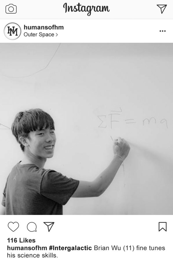 Humans of HM - Brian Wu (11)