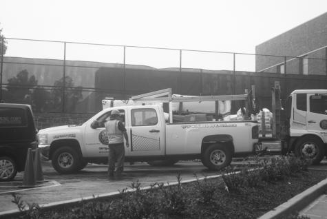 New construction faces hurdles