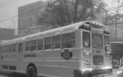 A long ride home: school community shocked after snowstorm causes excruciating Thursday commute