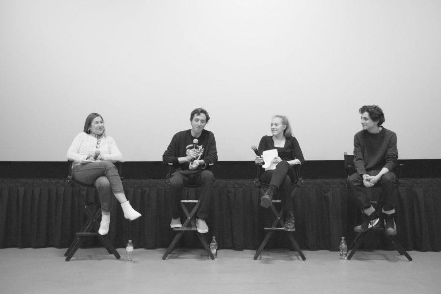 Students+attend+screening+of+blockbuster+Beautiful+Boy