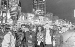 Using white privilege to combat racial injustice