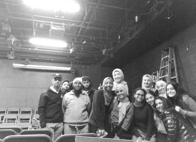 Interfaith+Group+hosts+Al-Noor+students