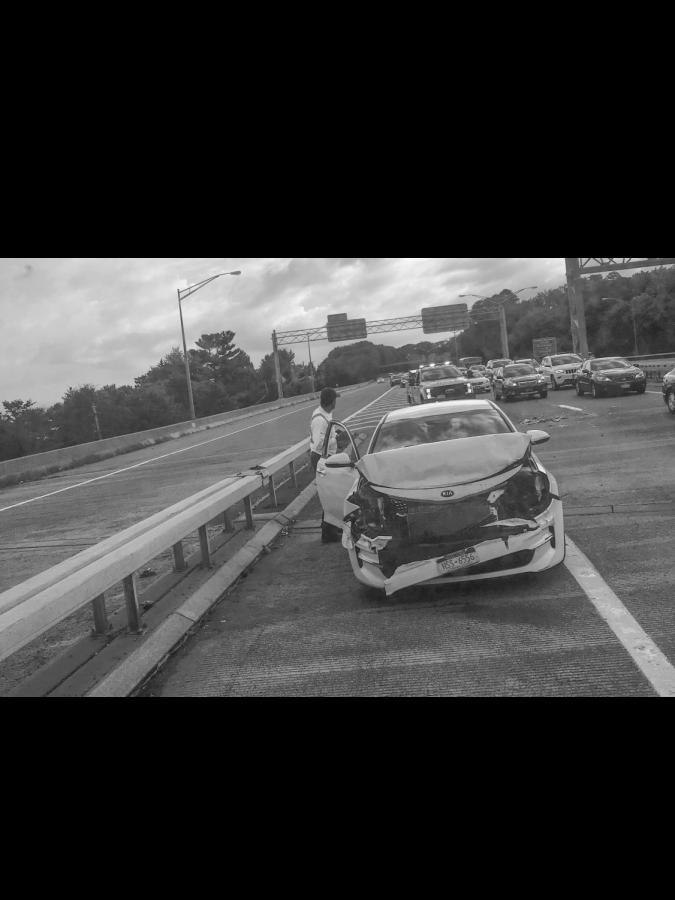 School+bus+hit+by+speeding+car