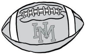 Debate: Does varsity football belong at Horace Mann?