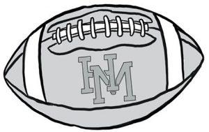Debate: Does varsity football belong at Horace Mann?