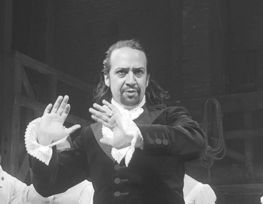 Hamilton+blew+us+all+away