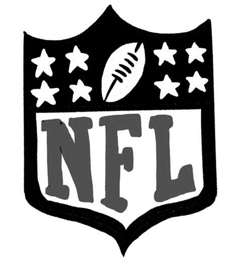 The NFL: America's civil religion