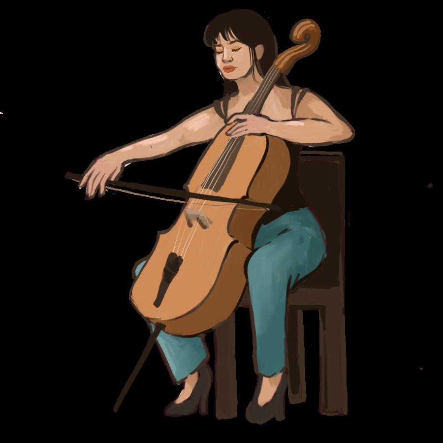 Benefiting from Bach: HarMonia raises $32,000