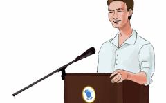 Online MD assembly promotes empathy