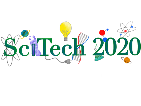 SciTech 2020
