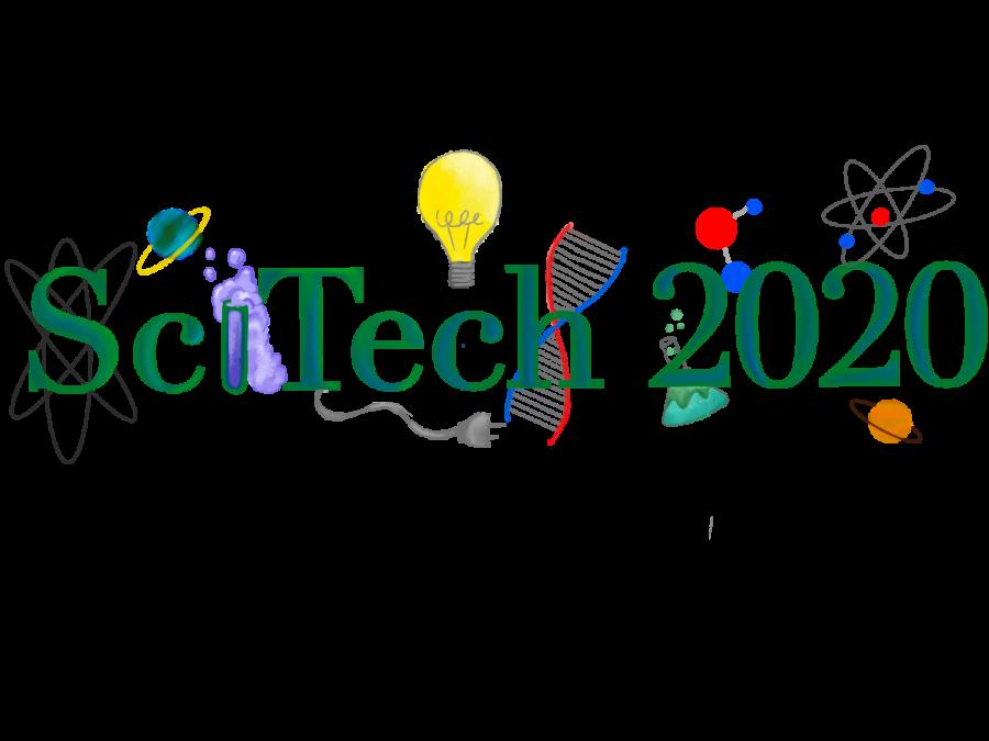 SciTech+2020