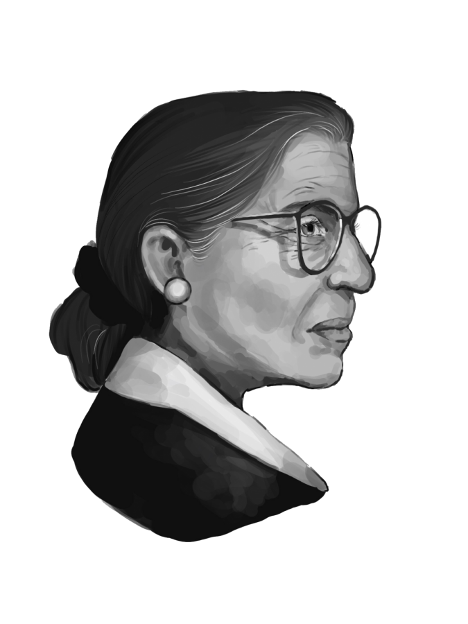 Remembering+RBG%3A+%22May+her+memory+be+a+revolution%22