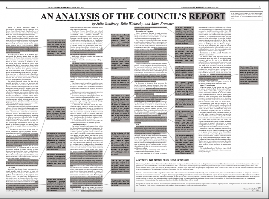 An+analysis+of+the+council%27s+report