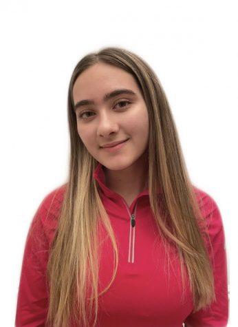HM student experiences with COVID-19: Celine Kiriscioglu
