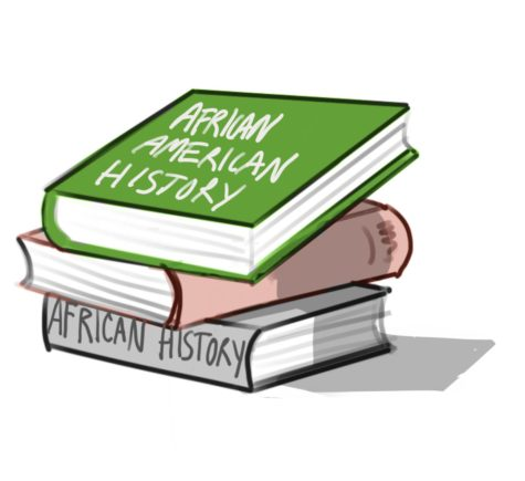 Coming soon: a look into new history courses next year