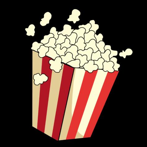 Jaden Kirshner (12) explores film production through independent study