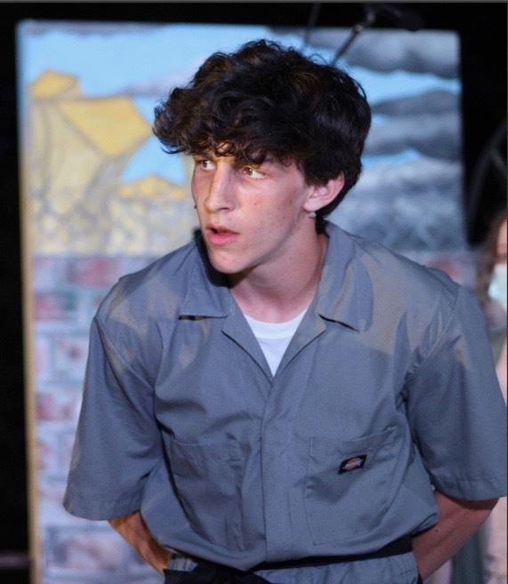 Jacob+Schorsch+%2812%29+to+study+acting+at+Davidson