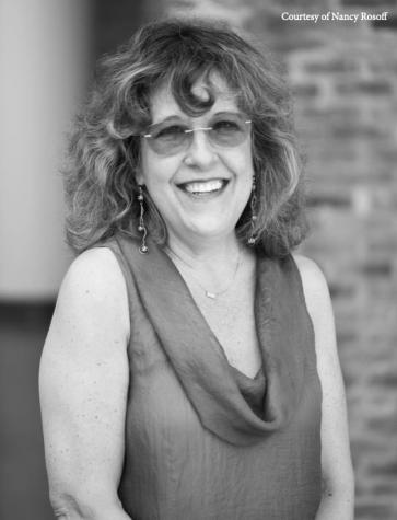 Nancy Rosoff '78 helps return native artifacts to Costa Rica